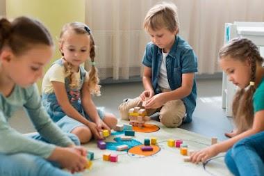 Docência na Educação Básica e Conceitos da Educação Especial