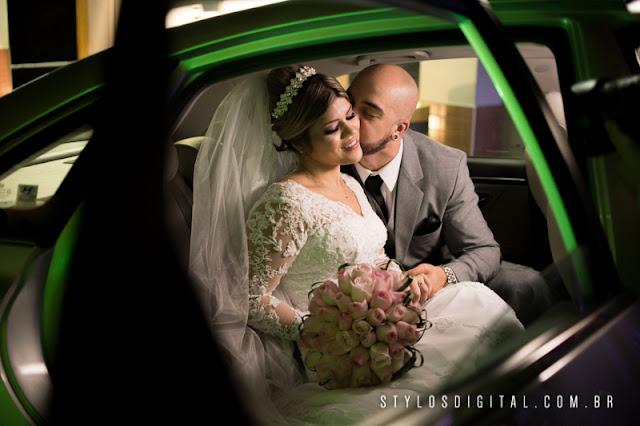 casamento ilha de capri