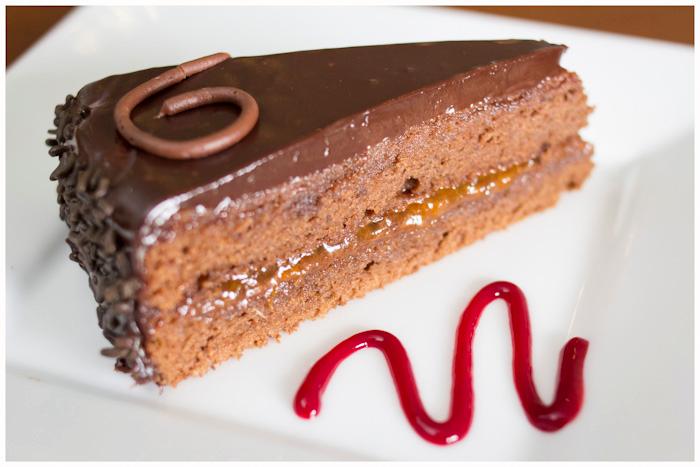 Cake Recipes Destiny 2: Cakes By Ro