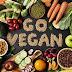 Sou menos vegano por isso?