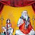 बाबा देवी दास और लाला जय सिंह  का इतिहास
