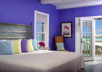 Luxury bedroom design most popular paint colors for your - Most popular bedroom paint colors ...