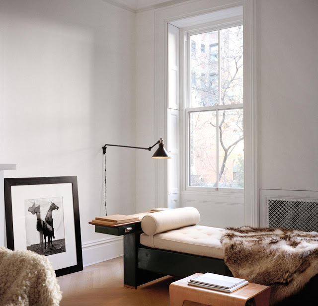 living room sitting ideas