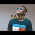 New Video|Y.G.A_Pana Remix|Watch/Download Now