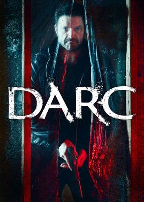 Darc (2018) ταινιες online seires xrysoi greek subs