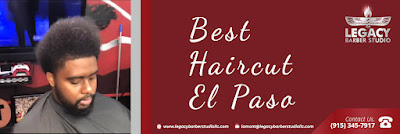 Best%2BHaircut%2BEl%2BPaso%2B3.jpg