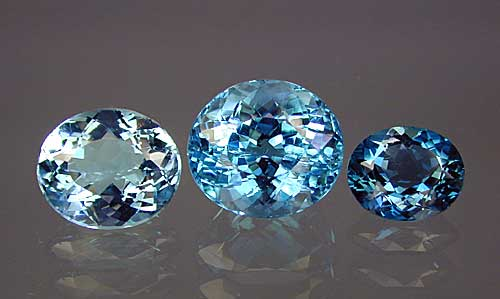 The Game Of Stones Gemstones Of The Month Turquoise