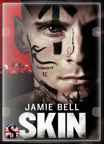 Skin (2018) HD 720P SUBTITULADO