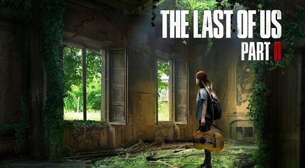 لعبة The Last of Us Part 2 تحصل على مقطع موسيقي جديد بلمسة رائعة جداً