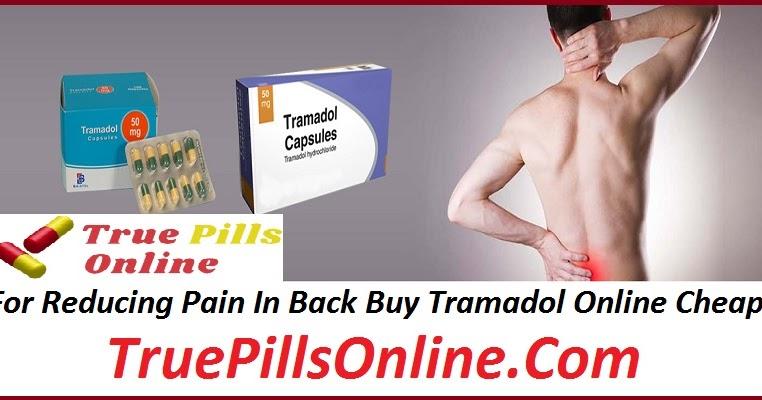 Buy Tramadol Online Cheap