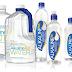 Mengenal Lebih Dalam Tentang Sisi Lain Air Alkali