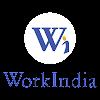 What is the work India app in Hindi ।। Work India App से पैसे कैसे कमाए । जानिए विस्तार से।
