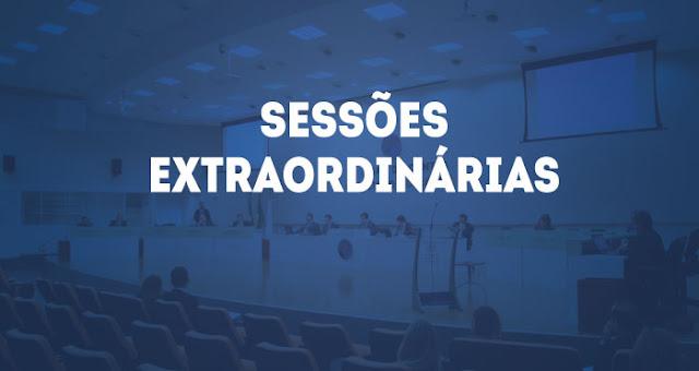"""Resultado de imagem para ASSEMBLEIA LEGISLATIVA DO RN TERÁ 'EXTRAORDINÁRIA' PARA VOTAR PROEDI"""""""