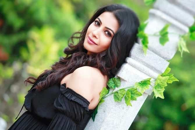 Kavya Shetty Wiki, Biography, Dob, Age, Height, Weight, Affairs, and More