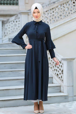 gaya hijab turki style gambar tutorial hijab turki grosir hijab turki gambar gaya hijab turki gaya hijab turki 2016