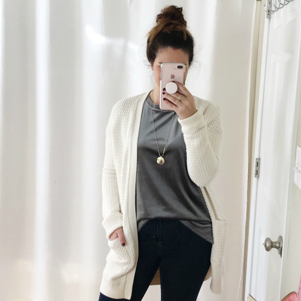 north carolina blogger, style on a budget, fall fashion, what to wear for fall