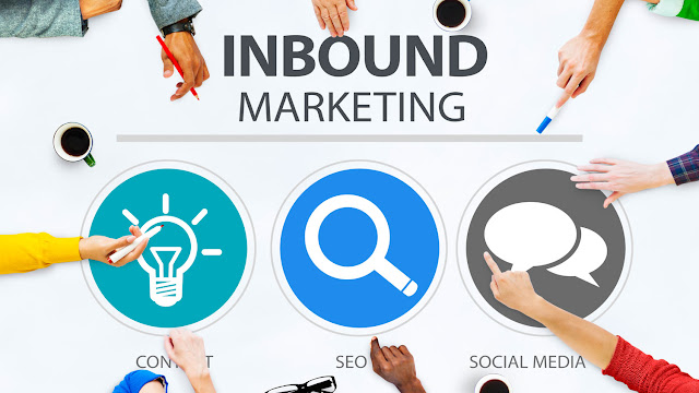 ¿Existe la Agencia de Inbound Marketing Perfecta?