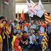 Josep Anglada pide a Puigdemont que regrese a la legalidad