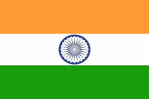 tiranga-wallpaper-download