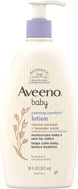 15-best-baby-skin-care-products-brand
