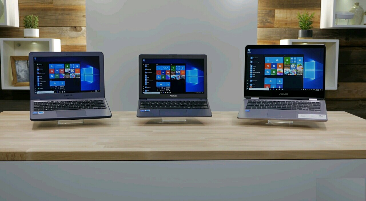 Windows 10 Breaks the Limit  Now Outsold Other Windows In the Market Data