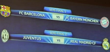 hasil-drawing-liga-champion-semi-final
