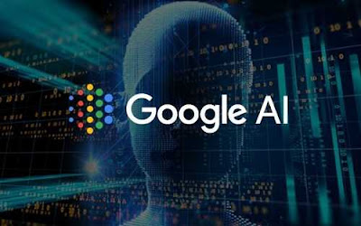Google Opens First African Artificial Intelligence