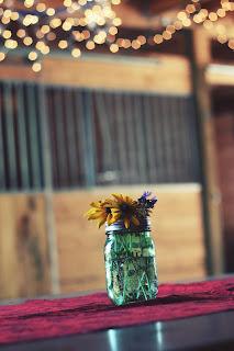 kwiaty, pokój, akademik, jak urządzić
