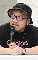 Hirasawa Hisayoshi