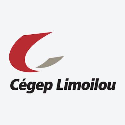 www.cegeplimoilou.ca