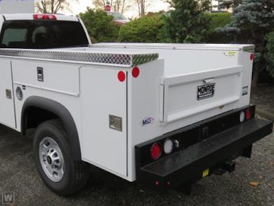 Chevy Work Truck For Sale Emich Chevrolet Near Denver