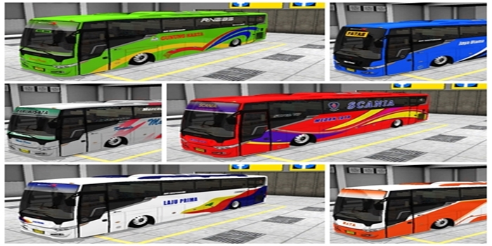 livery mod bussid scorpion x bsw