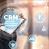 CRM – Lá chắn bền vững trước biến động thị trường