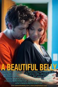 Watch A Beautiful Belly Online Free in HD