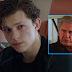 Tio Ben e Peter Parker ainda podem se encontrar no MCU