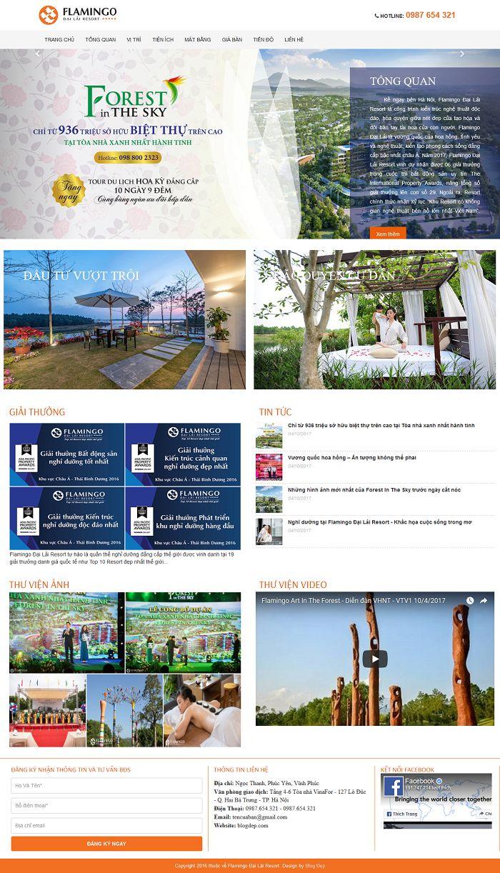 Blogspot bất động sản 58