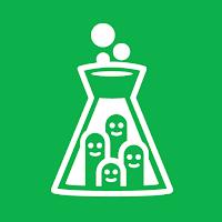 Logotipo Startup Weekend