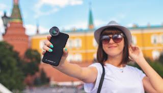 selfie, foto selfie, lucu, gemes