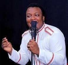 Prophet Gandonu Gabriel