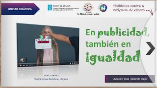 https://www.edu.xunta.es/espazoAbalar/espazo/repositorio/cont/en-publicidad-tambien-en-igualdad