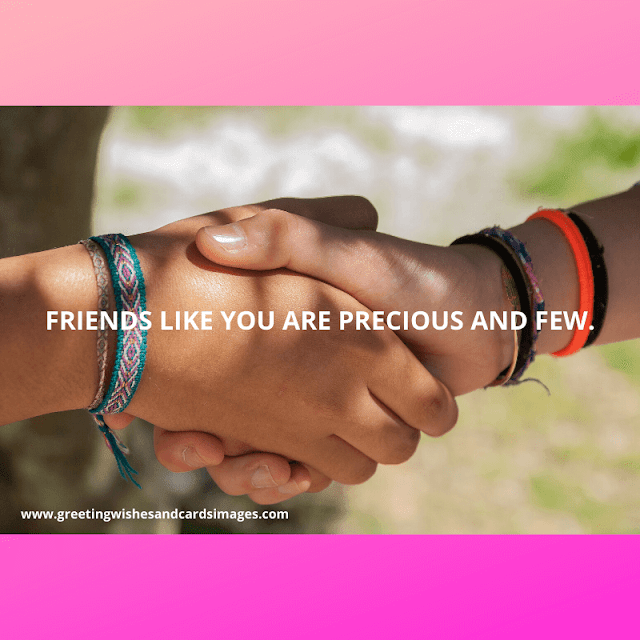 Friendship Whatsapp Status And Quotes