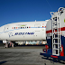 Boeing passenger planes to fly 100-percent sustainable fuels by 2030