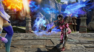 soulcalibur-vi-pc-screenshot-www.ovagames.com-1