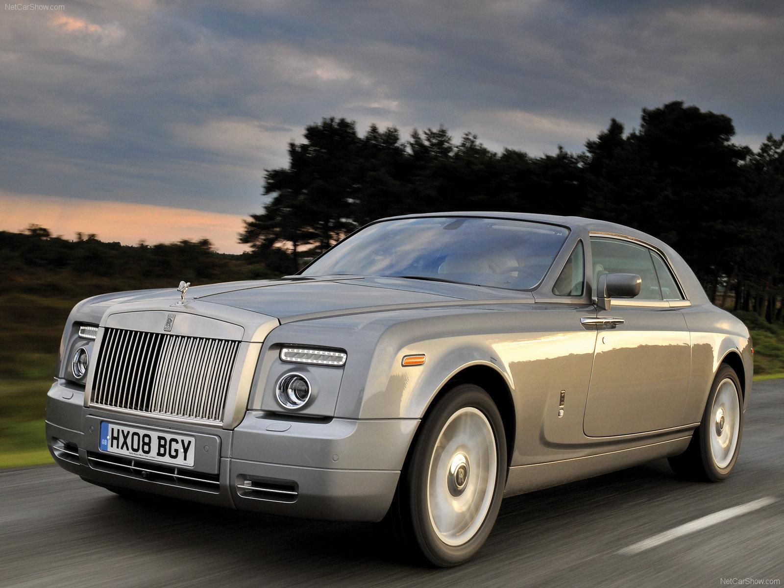 Rolls royce royal luxury car hd taste wallpapers - Royal royce car wallpaper ...