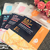 My Review: Beauty Face Mask From Mediheal