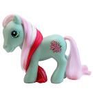 My Little Pony December Poinsettia Birthday (Birthflower) Ponies  G3 Pony