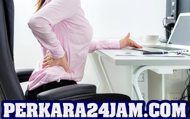 http://www.perkara24jam.com/2021/06/inilah-posisi-salah-duduk-yang-bisa-menyebabkan-nyeri-otot-dan-sendi.html