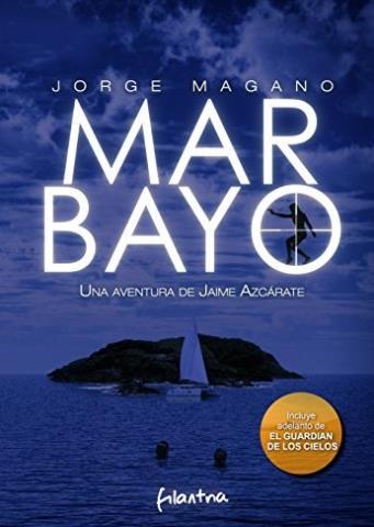 Mar Bayo