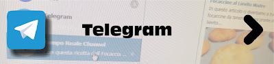 link a telegramm