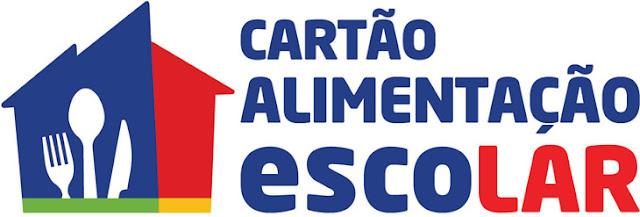 GOVERNO DE PERNAMBUCO COMEÇA A ENTREGAR CARTÃO ALIMENTAÇÃO ESCOLAR